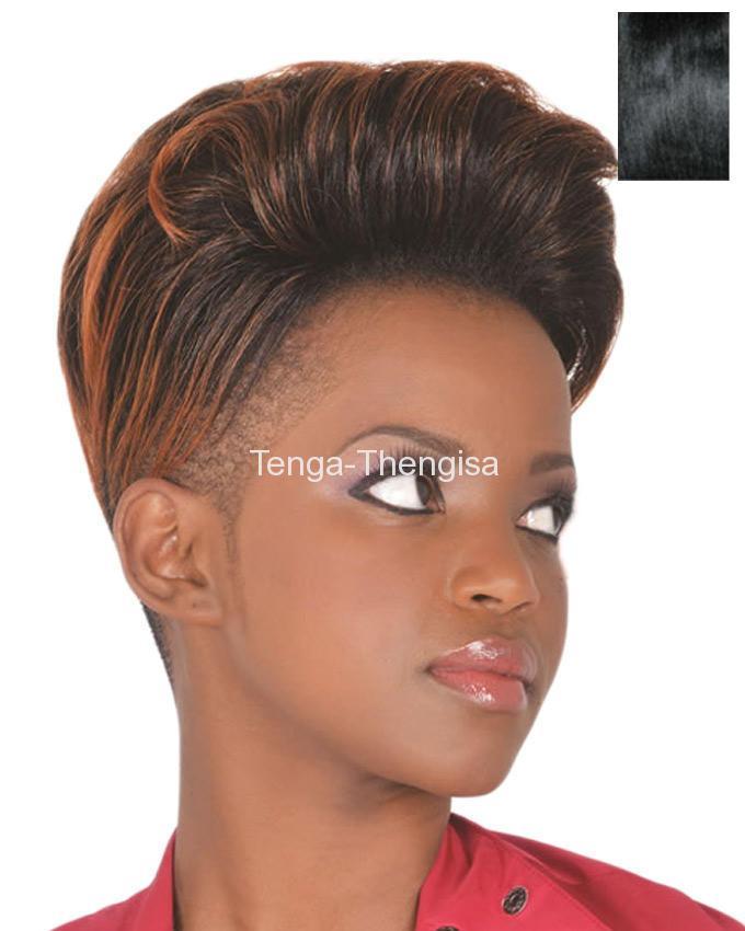 Brilliant Darling Rio Tenga Thengisa Hairstyle Inspiration Daily Dogsangcom