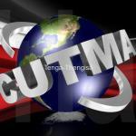 cutma logo