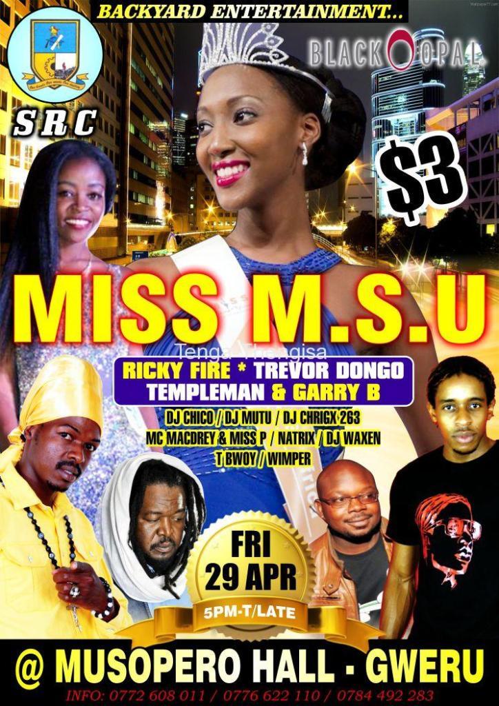 miss msu