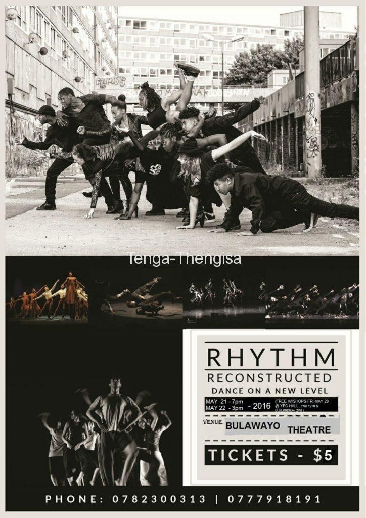 rhythn