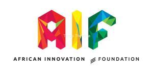 AIF_Logo_web_large