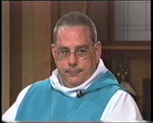 Un Sacerdote enfrenta su juicio particular ante la presencia de Dios