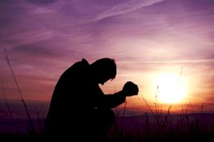 La Oración | 01