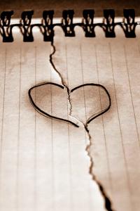Carta a mi hija divorciada