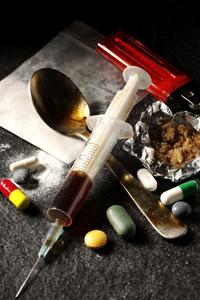 Carta a mi hijo en drogas