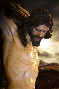 ¿Quién soy yo ante mi Señor?