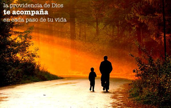 El camino de la fe | Día 29