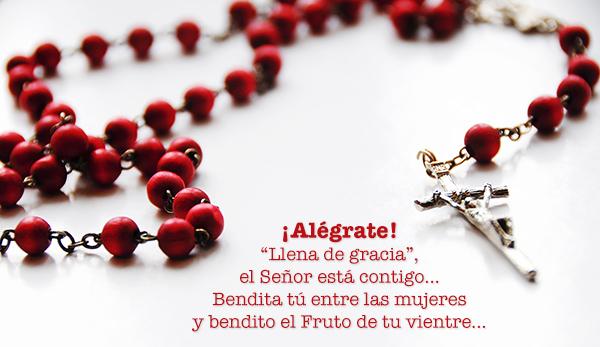 La oración del corazón   Orando con el corazón (1)
