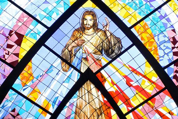 25 Consejos de Jesús para enfrentar la lucha espiritual