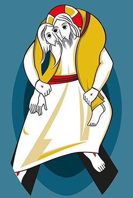 Oración para el Jubileo de la Misericordia