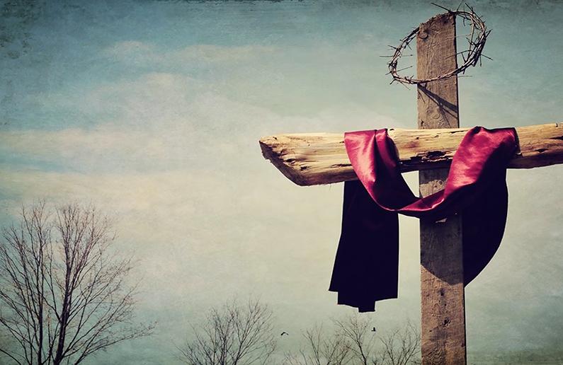 La Visita a las Siete Iglesias
