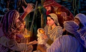 18 de diciembre: ama hoy de manera especial