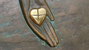Domingo XXX del tiempo durante el año: ama a Dios y a tu prójimo