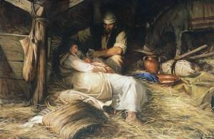 ¿Por qué celebrar la Navidad?