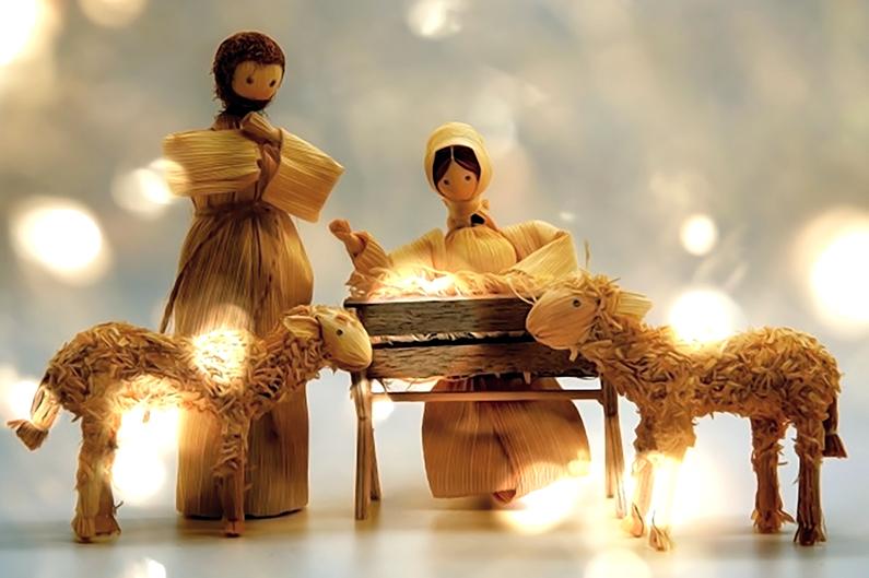 II Domingo de Navidad: un eco de la Natividad del Señor