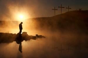 III Domingo durante el año: Convertíos y creed en el Evangelio