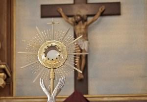 IV Domingo durante el año: Y tú, ¿reconoces a Jesús?