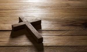 V Domingo de Cuaresma: ha llegado la Hora de Jesús