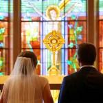 XXVII Domingo durante el año: lo que Dios ha unido, que no lo separe el hombre