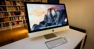 Los retos de Apple para 2013