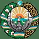 Qutsal dewlet Üzbekistan