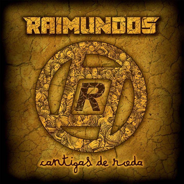 raimundos cantigas de roda Fãs já podem baixar o novo disco do Raimundos
