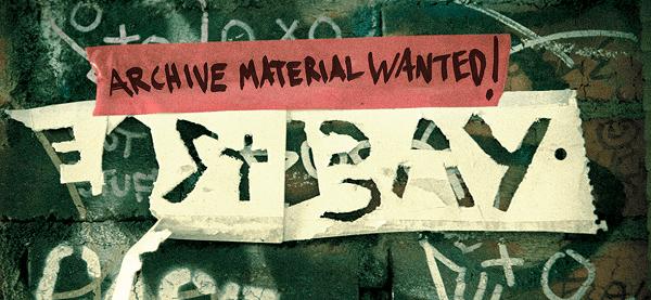 east bay punk documentario Green Day organiza documentário sobre o punk rock na Califórnia