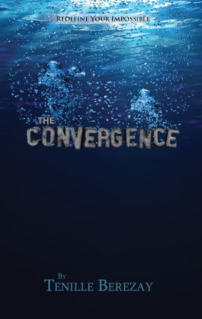 Convergence-Cover-IMAGE-HALF