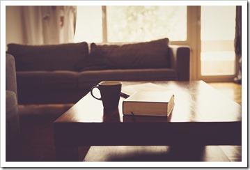 6 Bonnes Raisons de Tenir un Journal de Bord (2)