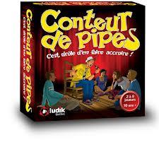 conteurs_pipe