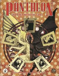 pantheon_couverture