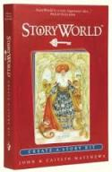 storyworld_couverture