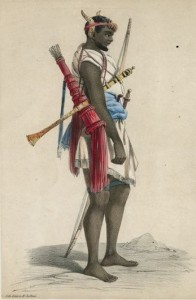 mandingue_woulli_peuples_senegambie_athus_bertrand