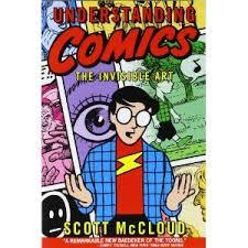 understanding_comics