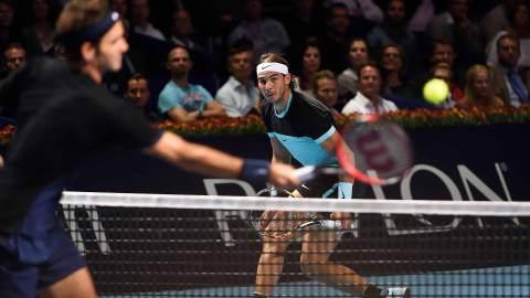 Federer_ Nadal_02_Basel_10-15