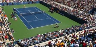 Llega el último Grand Slam