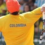 Uruguay se prepara para recibir a Colombia