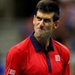 Djokovic se reencuentra con una cuenta pendiente en Nueva York