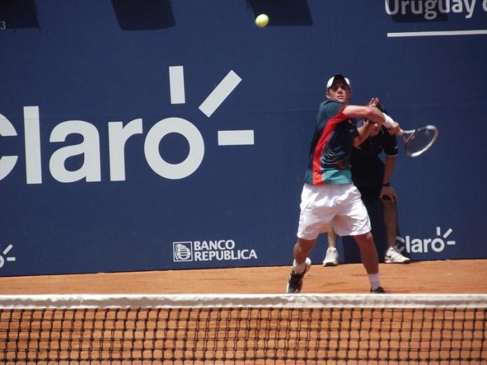 Santiago Maresca