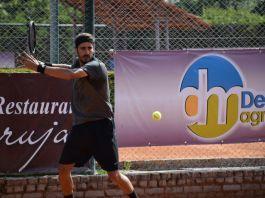 Rodrigo Arus