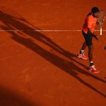 Cuevas y Bopanna en cuartos de final