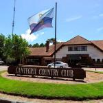 Cantegril Country Club