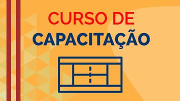 TAG_curso_capacitacao-1