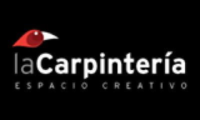 La Carpintería Espacio Creativo