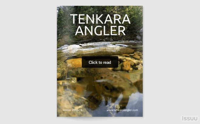2016-06-04 17_50_48-Free E-Magazine – TENKARA ANGLER