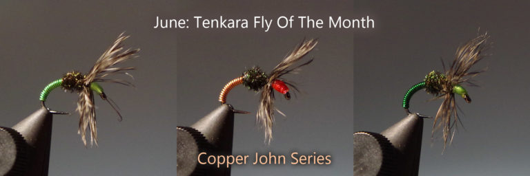 Tenkara-Flies-of-the-Month-June-facebook-768x256