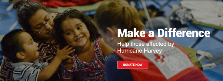 2017-08-29 23_35_57-American Red Cross _ Help Those Affected by Disasters