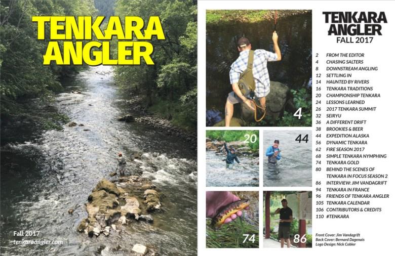 tenkara-angler-fall-2017