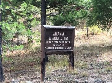 atlanta-idaho