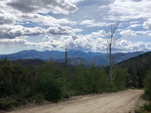 sawtooth-mountains